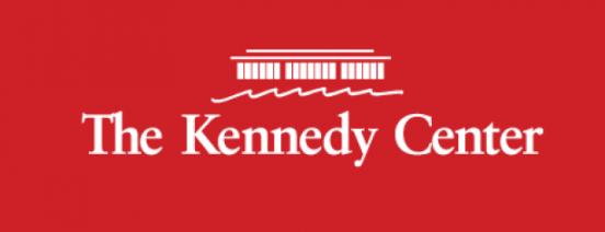 kennedy center logo