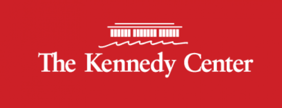 kennedy center logo