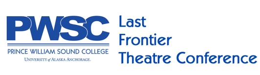 Last Frontier logo