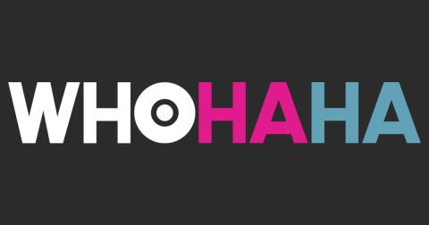 whohaha logo