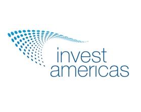 phgdWeb_ClarendonGRID_Sub_Branding_InvestAmericas_5.2.15